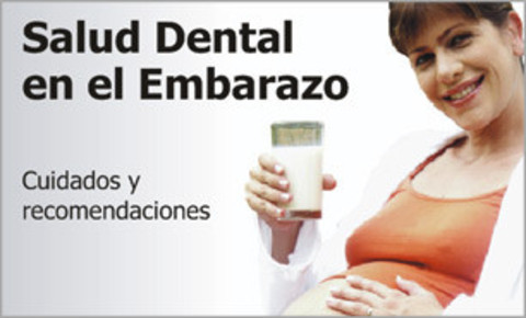 Alonso Dental - Consejos para la Salud Bucodental - Clínica Dental Santiago Alonso Blanco